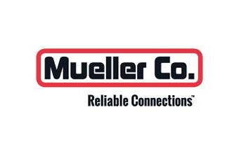 Mueller_logo_tag_white_space1_1