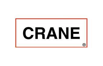 crane-co