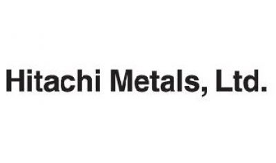 hitatchi-logo-400