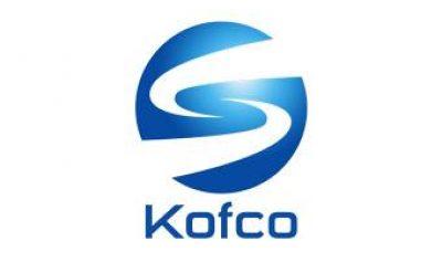 kofco