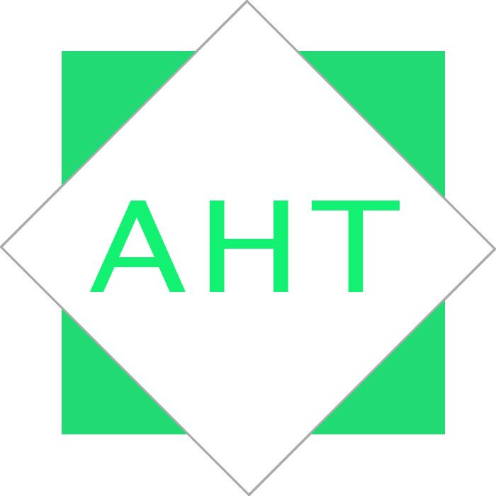 AHT - Ali Abdullah Al Harbi Trading Est